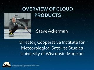 Overview of Cloud Products