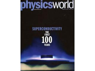 100 Years and Counting-  The Continuing Saga of Superconductivity