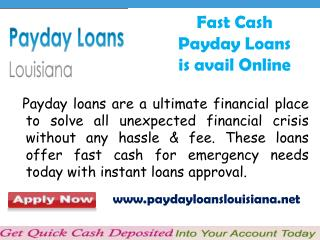 Short Term Loans Finishd Your Financial Worries Today