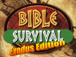 Exodus Edition