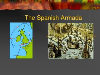 The Spanish Armada