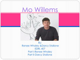 M o Willems