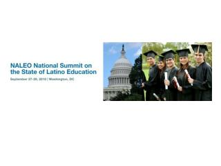 Postsecondary Education Opportunity, February 2010