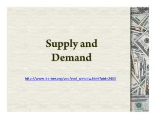 http:// www.learner.org/vod/vod_window.html?pid=2455