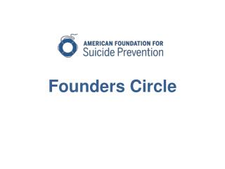 Founders Circle