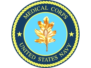 Medical Corps Update