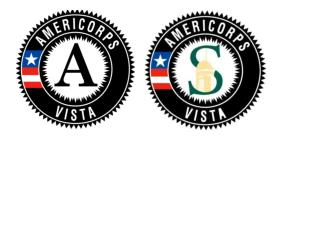 What is AmeriCorps*VISTA