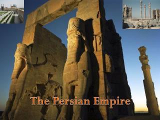 Persepolis The Return Summary