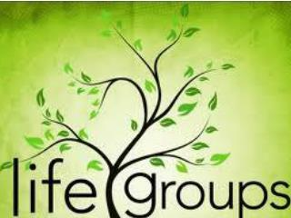 Rediscover Groups- Community