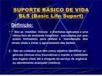 SUPORTE B