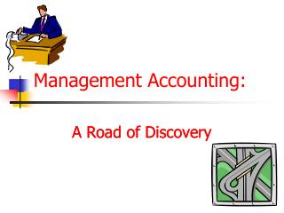 Management Accounting: