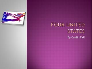 Four United States