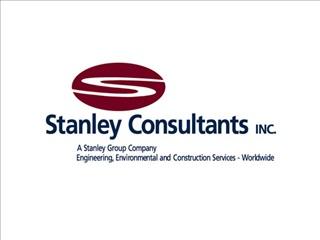Stanley Arc-Flash Power Point