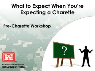 What to Expect When You're Expecting a Charette