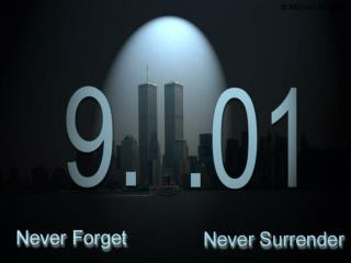 http://www.history.com/videos/adam-shanker-on-911#adam-shanker-on-911