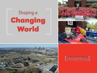 University, Business, and Community Engagement