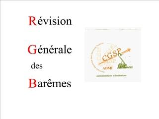 cgsp-admi-mons.be