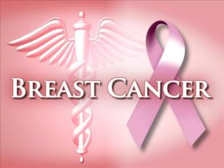 Worldwide, breast cancer is the leading cause of death for women ages 35 to 54.