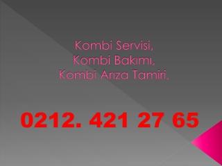 Bahçeşehir Baymak Servisi, 0212.421.27.65_/, Bahçeşehir Baym