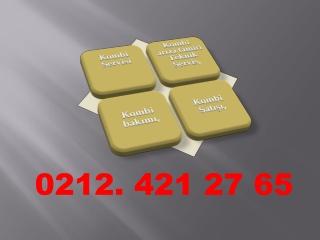 Gültepe Baymak Servisi, 0212.421.27.65_/, Gültepe Baymak Kom