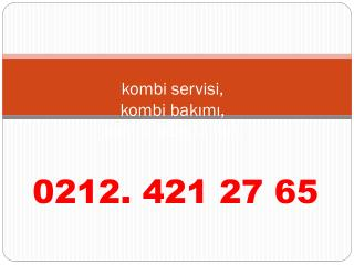 Baymak Servisi At??alan?, ||0212||.421.27.65.,||, At??alan?