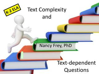 Text Complexity and