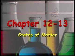 Chapter  12-13
