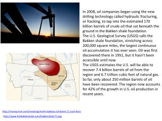 http://money.msn.com/investing/north-dakotas-oil-boom-11-cool-facts