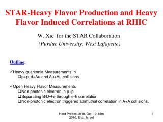 STAR-Heavy Flavor Production and Heavy Flavor Induced Correlations at RHIC