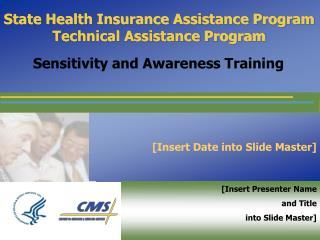 Sensitivity and Awareness Training