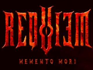Requiem Memento Mori