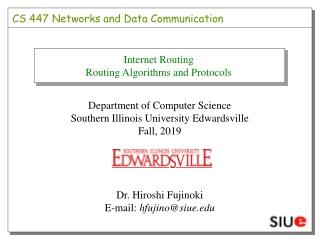 1.      Backbone     Gateway   Router 2.  ISP