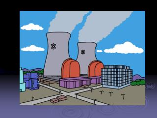 Shoreham Nuclear Plant on Long Island, New York