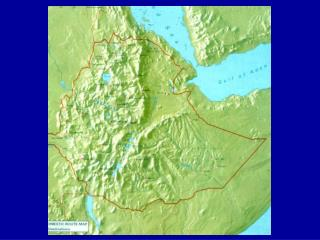 Ethiopia      		USA U.N. Human Development Index 160 4 Population  80m 313m