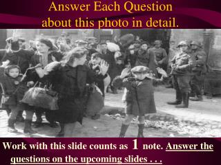 Answer Each Question  about this photo in detail.