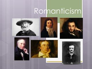 Romanticism