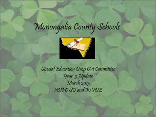Monongalia County Schools