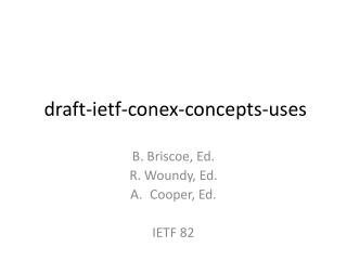 draft-ietf-conex-concepts-uses