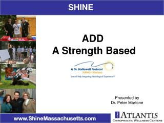 www.ShineMassachusetts.com