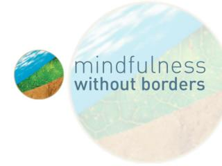 Putting Your Mind at Ease:  The Mindfulness Ambassador Council  in Toronto Area Schools Findings