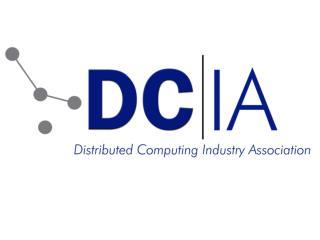 DCIA P2P Music Models