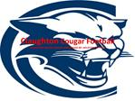 Claughton Cougar Football CLAUGHTON MIDDLE SCHOOL  3000 SPEARS RD  HOUSTON, TX 77067