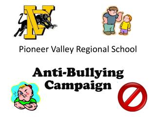 Pioneer Valley Regional School