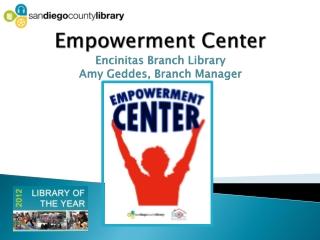 career   living   life     empowerment