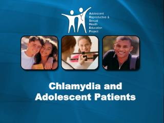 Chlamydia and Adolescent Patients