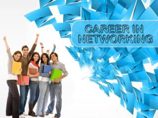 CCNA TRAINING IN NAGERCOIL