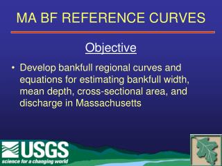 MA BF REFERENCE CURVES