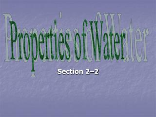 Section 2–2