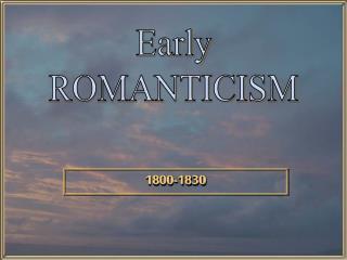 1800-1830