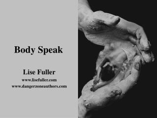 Body Speak